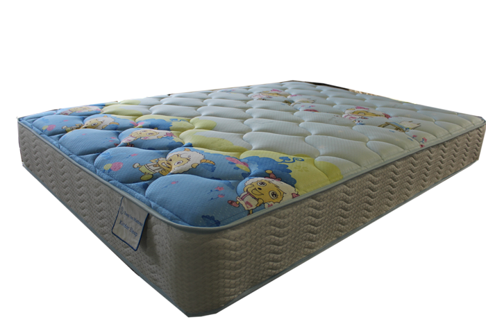 kidner sleep mattress 2