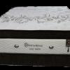 latex mattress 1