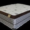 majestic mattress 2