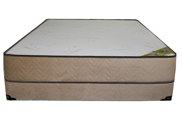 memory foam mattress 1