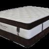 morning glory plush mattress 2