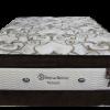 natural mattress 1