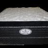 pocket coil mattress 1