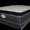 pocket coil mattress 2