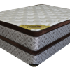resrtopedic two sided mattress 2