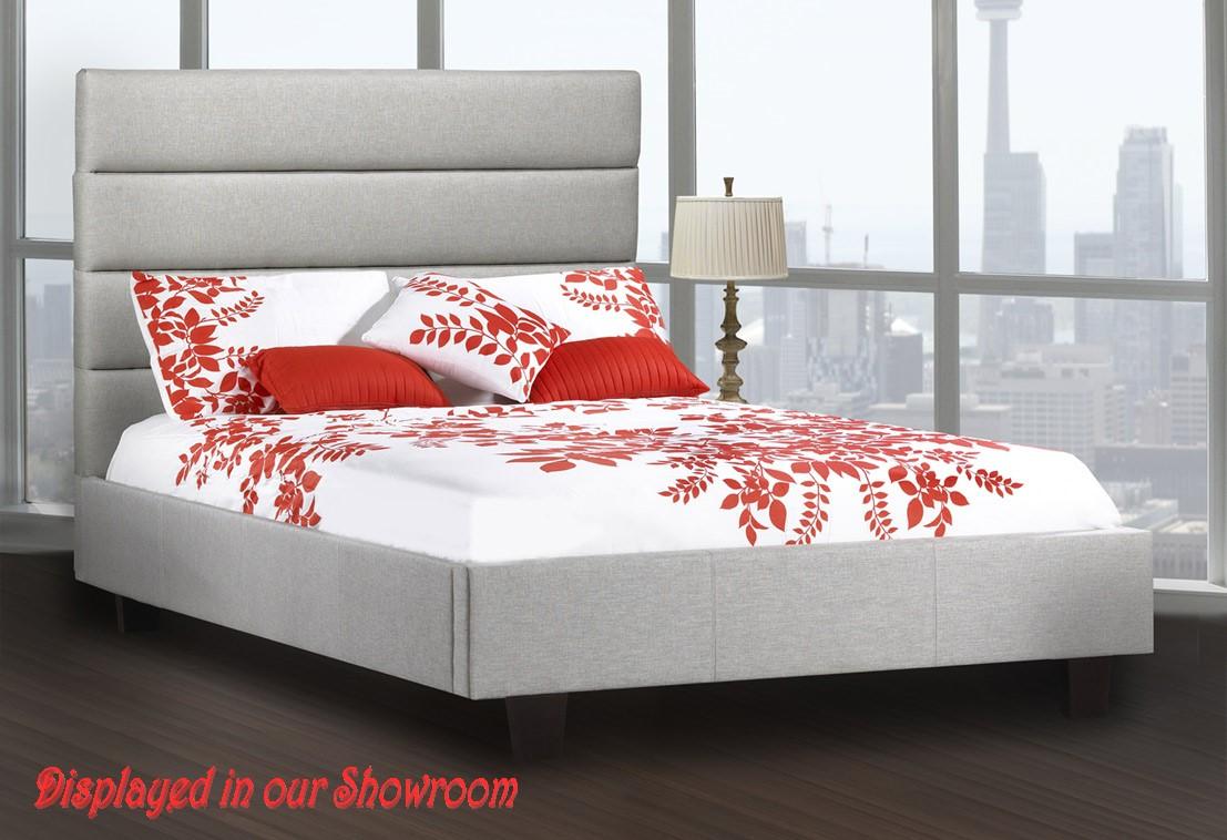 BEDS-TIT-162-G-Floor
