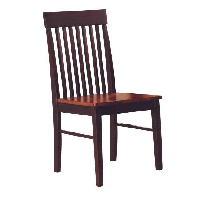 C1012 Chair