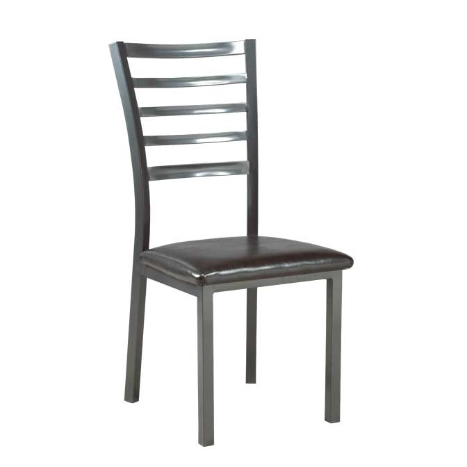 C1026 Dining Chair