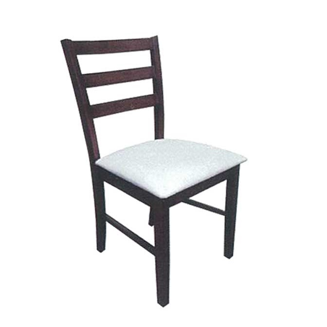 C1038 Dining Chair