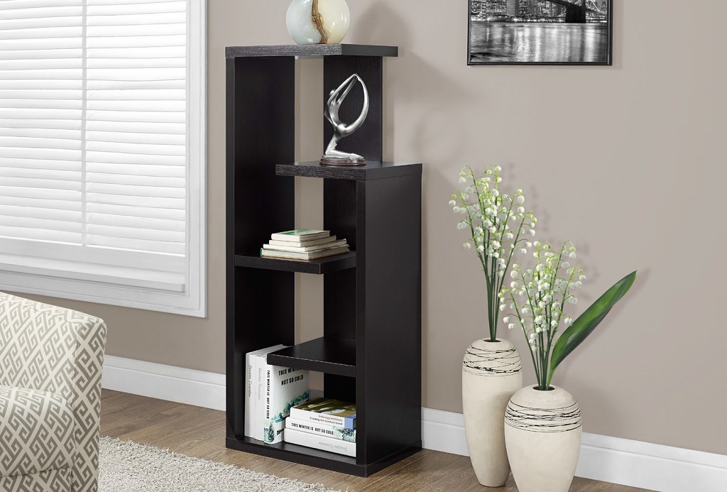 I2465 Bookshelf