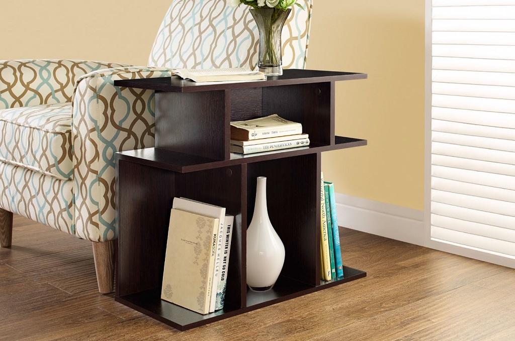 I2474 Bookshelf
