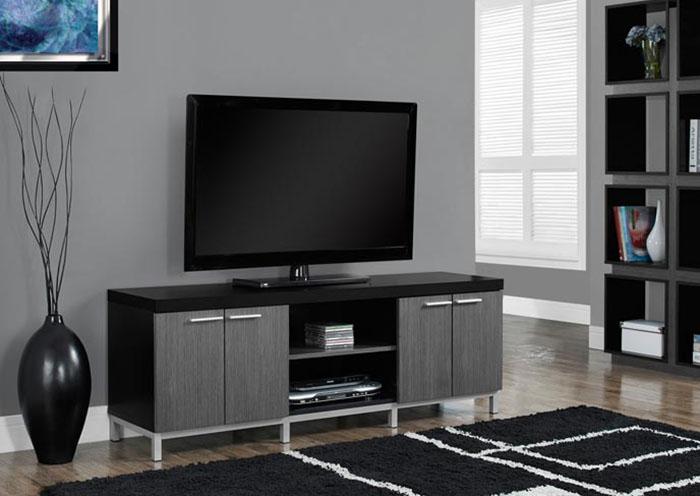 I2590 TV Unit