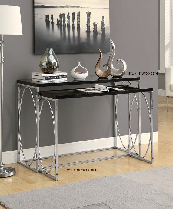 I3024 Coffee Table