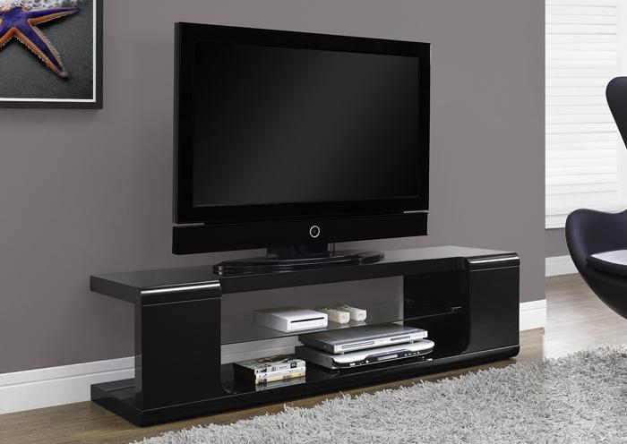 I3536 TV Unit