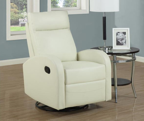 I8080IV Recliner Chair