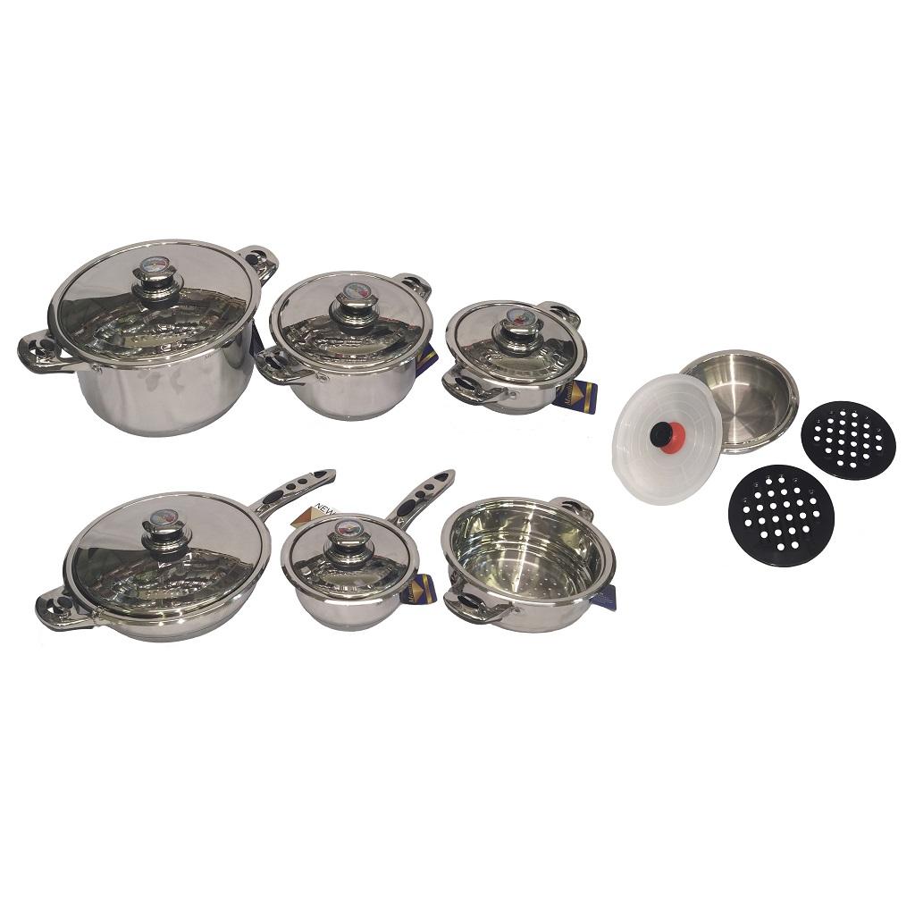 8217 Cookware Set