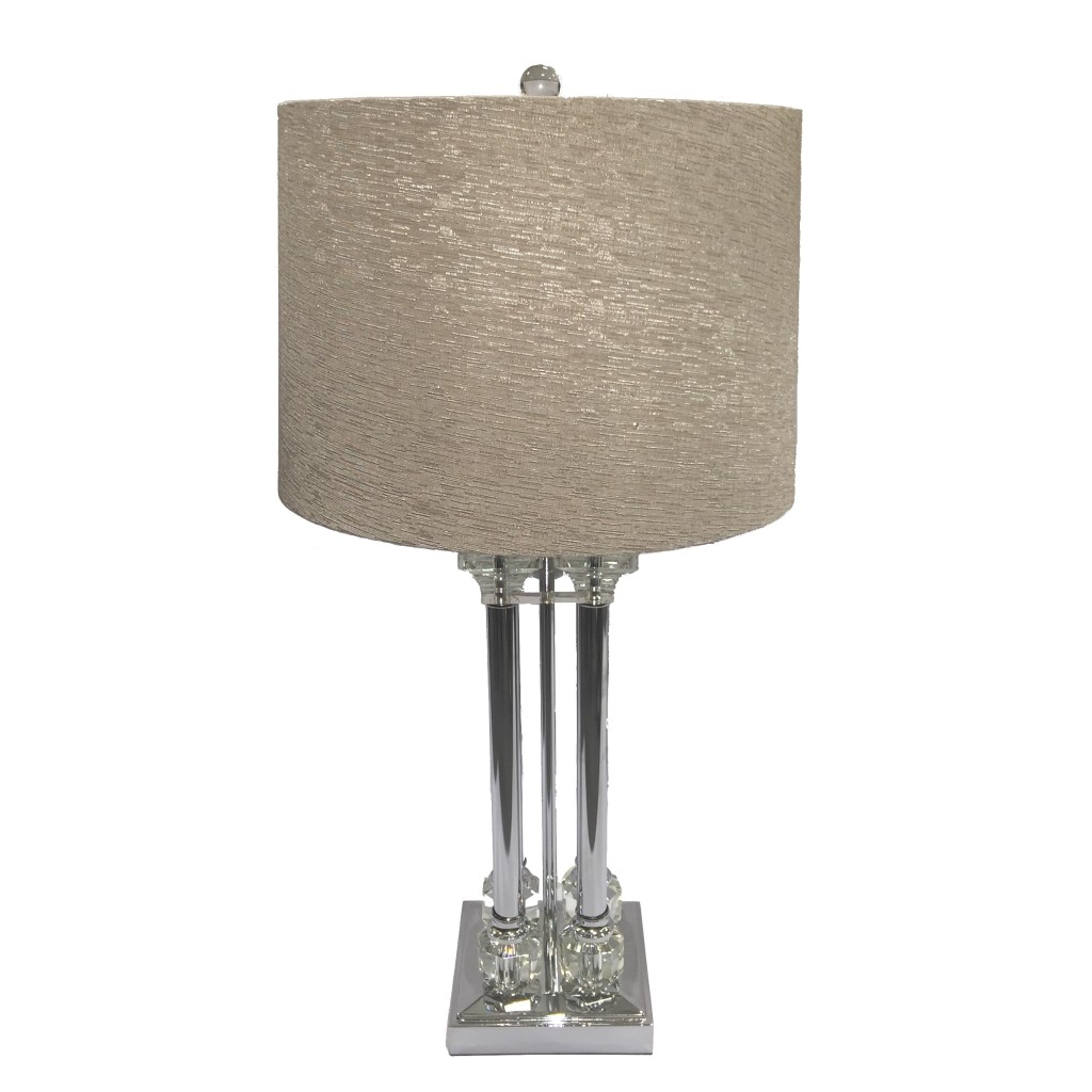 STA-TL-86914 Table Lamp