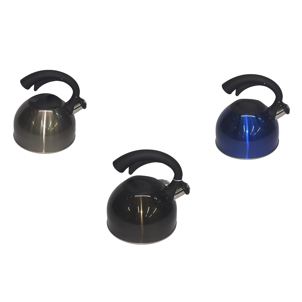 STA-K8844-B-DS-LS Whistling Kettle