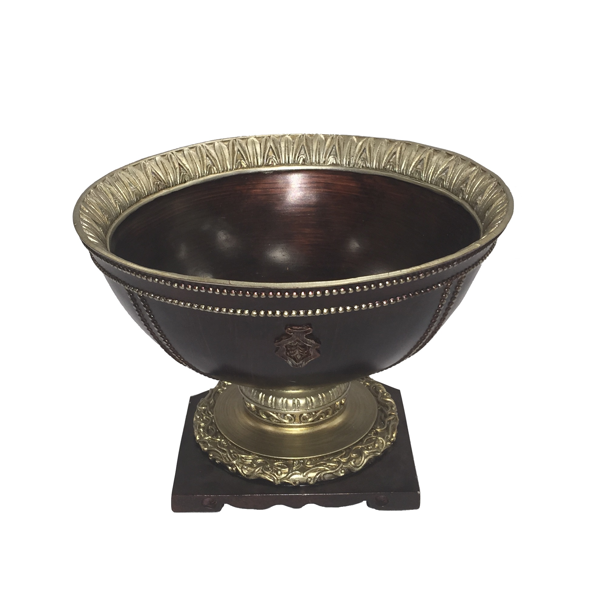 STA-B240 Decorative Bowl
