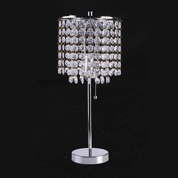 STA-TL-8315 Table Lamp