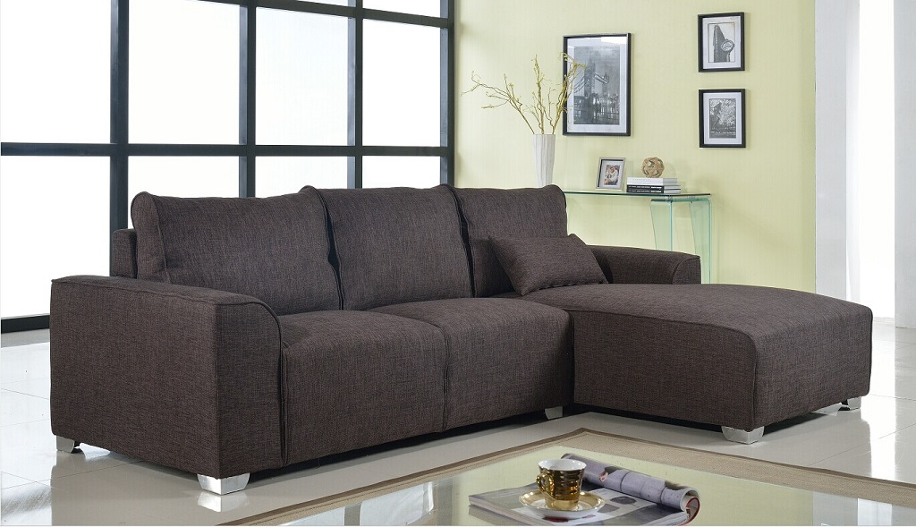 KW1701 Sectional