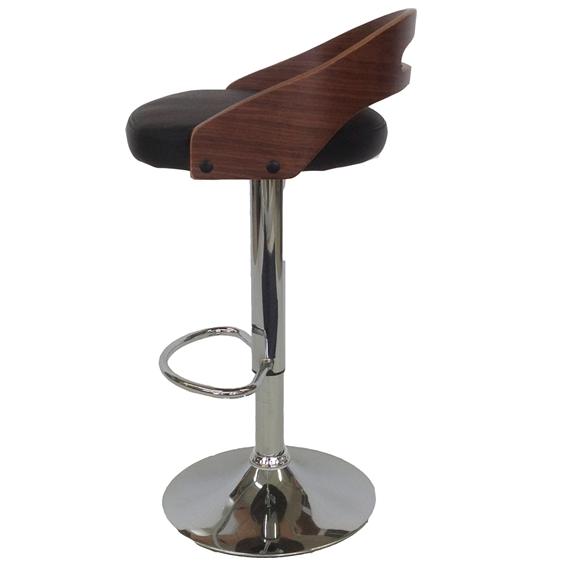 MDS51_052 Barstool