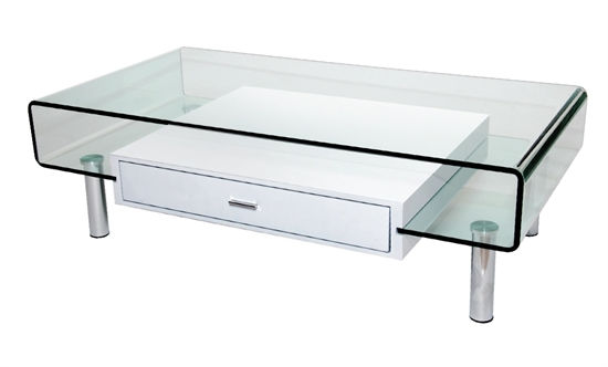 MDS52_503 Derric Coffee Table
