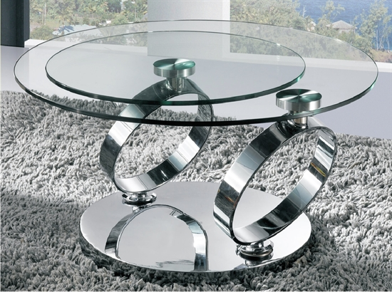 MDS53_117 Champion Glass Table