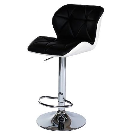 MSD51_305 Diamond Barstool