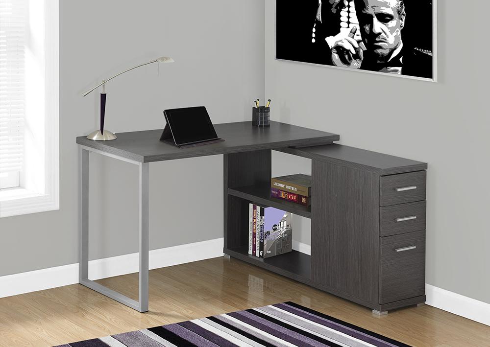 I_7135 Corner Desk