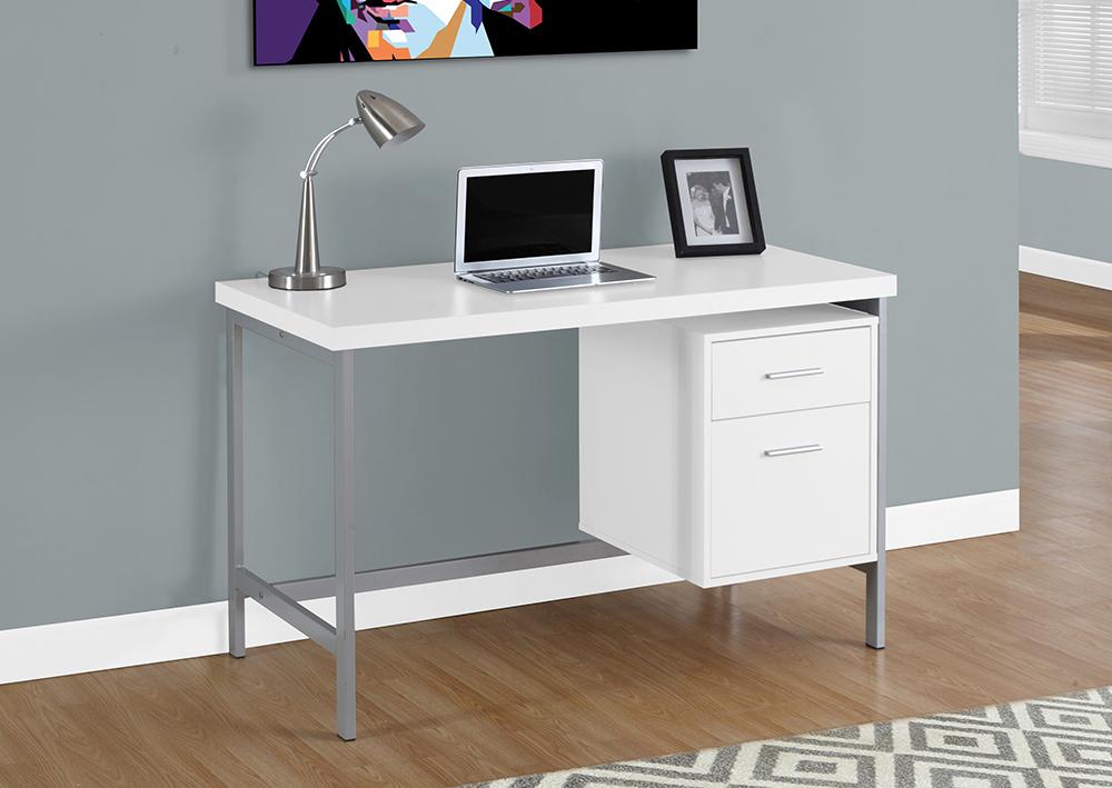 I_7149 Office Desk