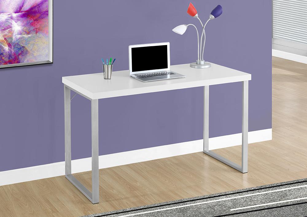 I_7154 Computer Desk