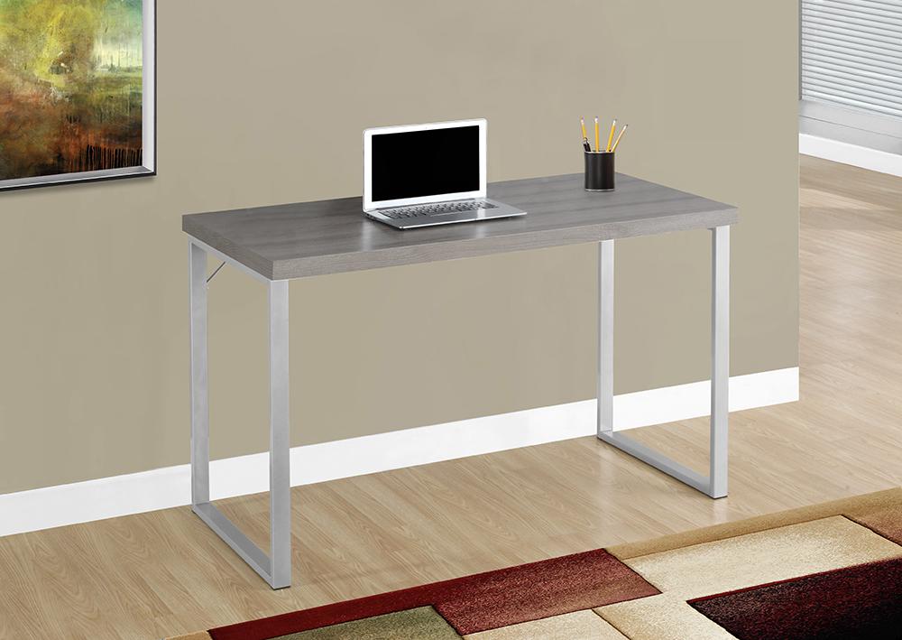 I_7155 Computer Desk