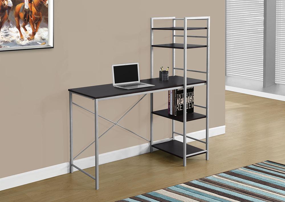I_7166 Computer Desk