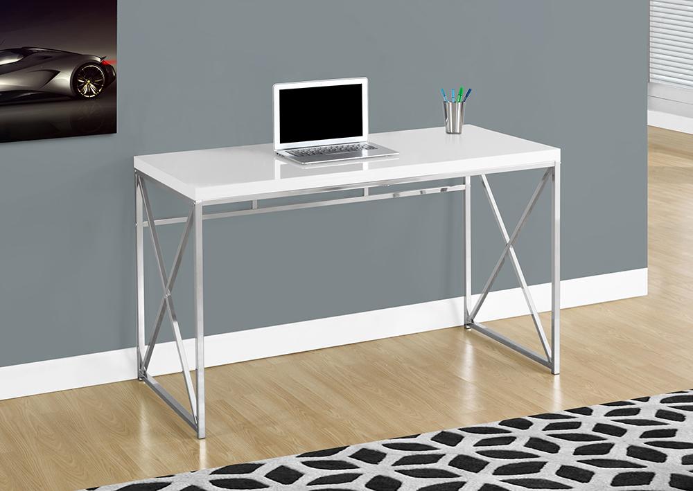 I_7205 Computer Desk
