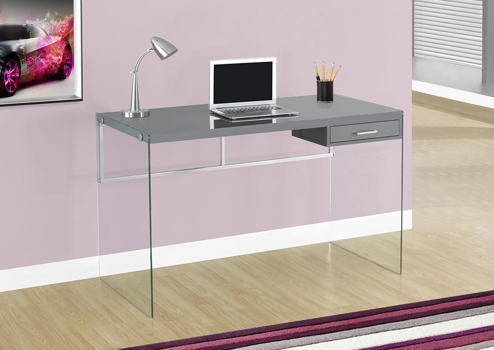 I_7208 Computer Desk