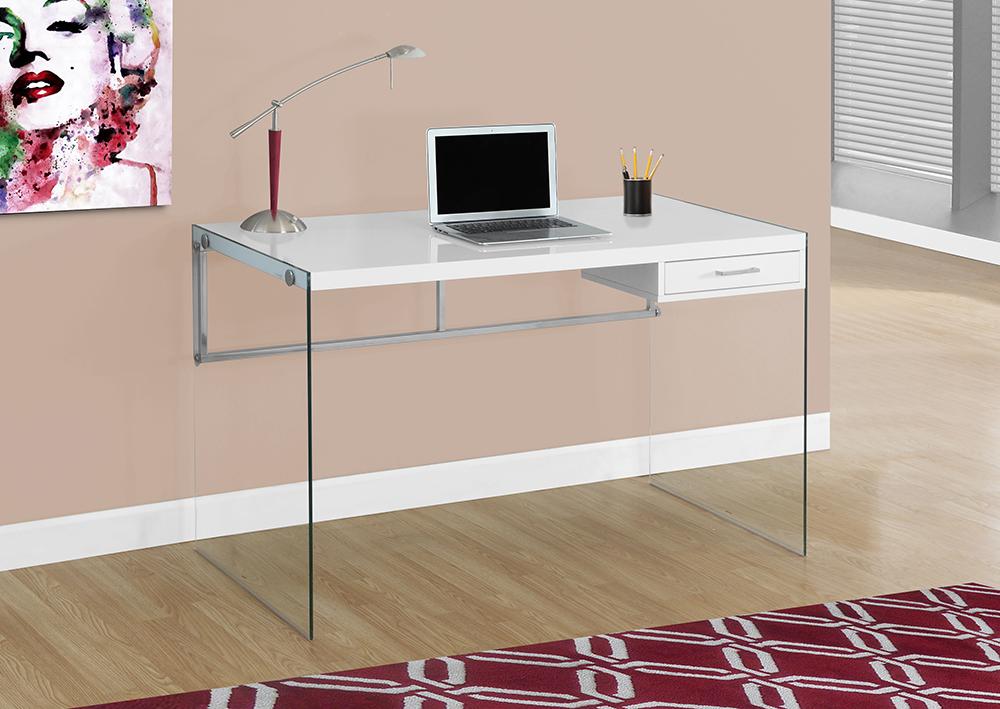 I_7209 Computer Desk