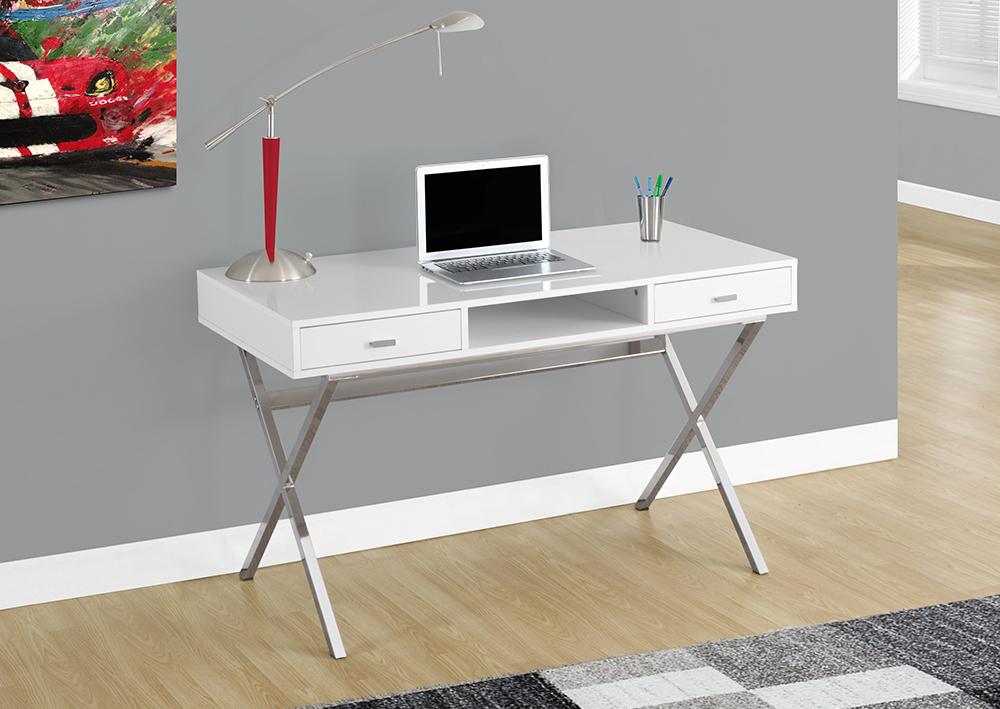I_7211 Computer Desk
