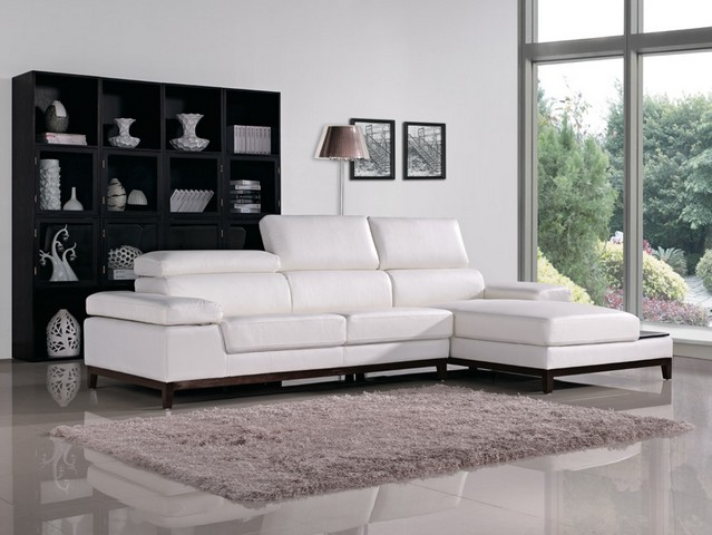CHT-WH1103 Sofa Lounger