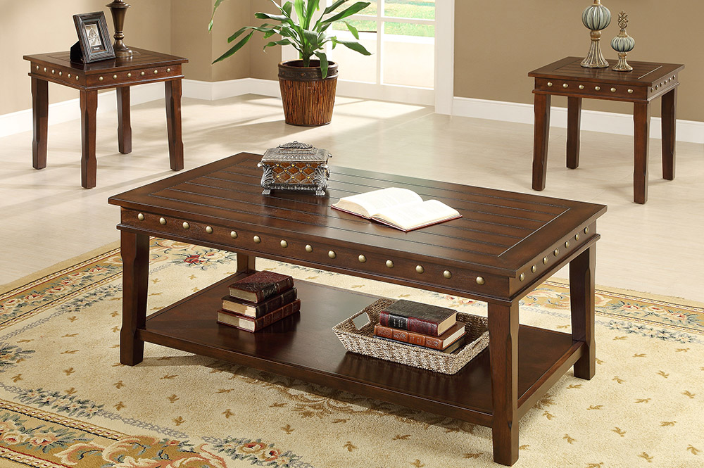 T5205 Coffee Table