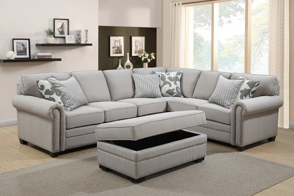 64-OSCAR-SECTIONAL-GL6243-Thumb