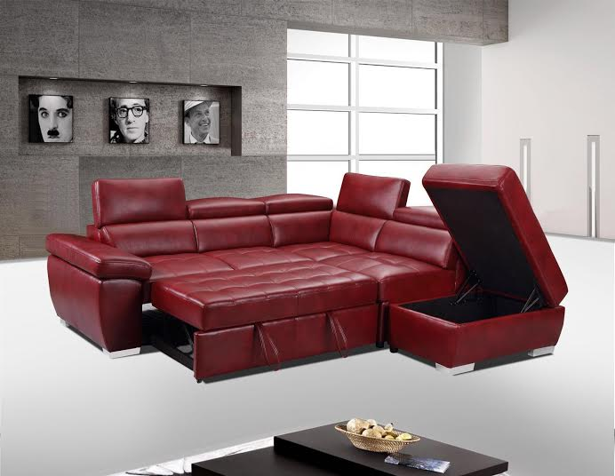 SECTIONAL-GAL-000R