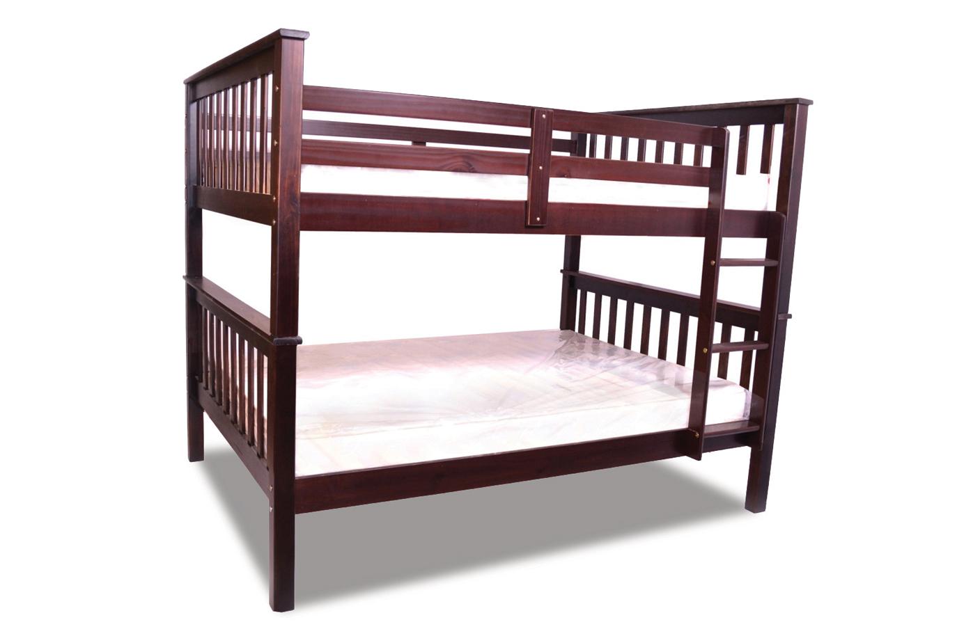 T2502 Bunk Bed