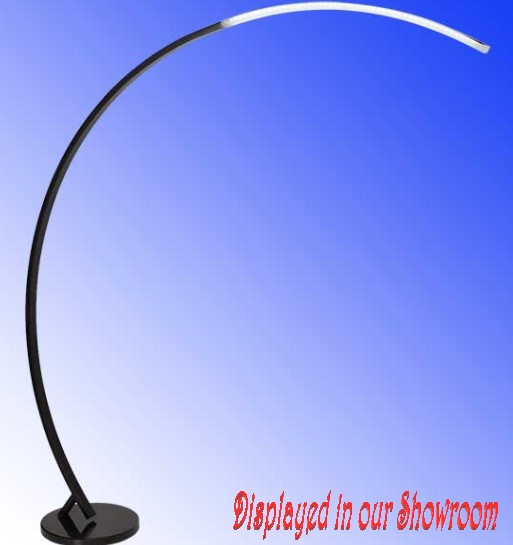 FLOORLAMP-STA-FL-2083-Floor