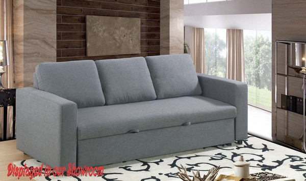 SOFA-INT-9010G-floor