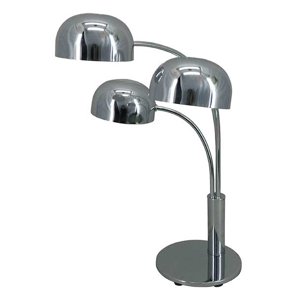 STA-TL-483CR Table Lamp