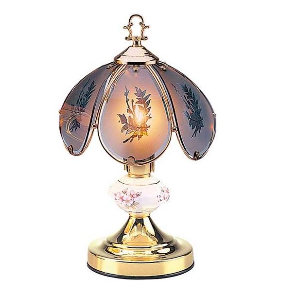 STA-OK-603BGA Table Lamp