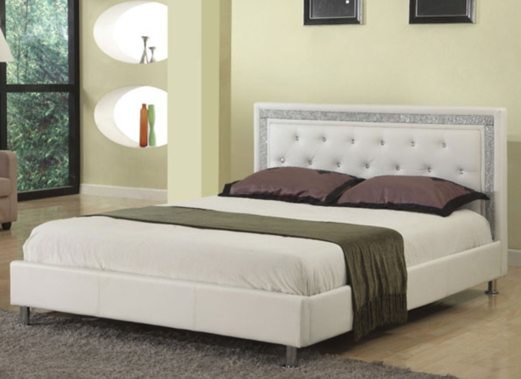 BEDS-INT-161-W