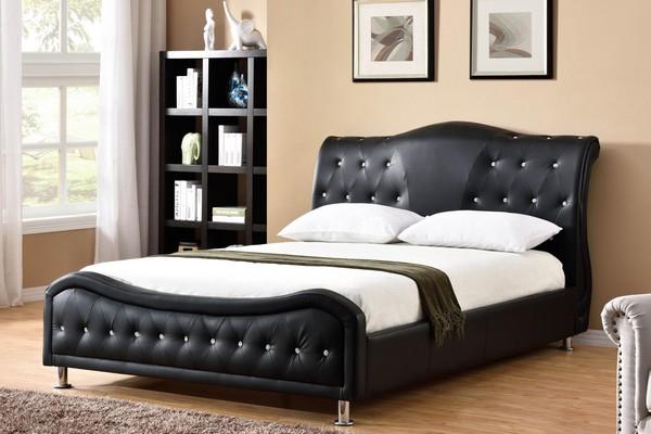 BEDS-INT-5830-B
