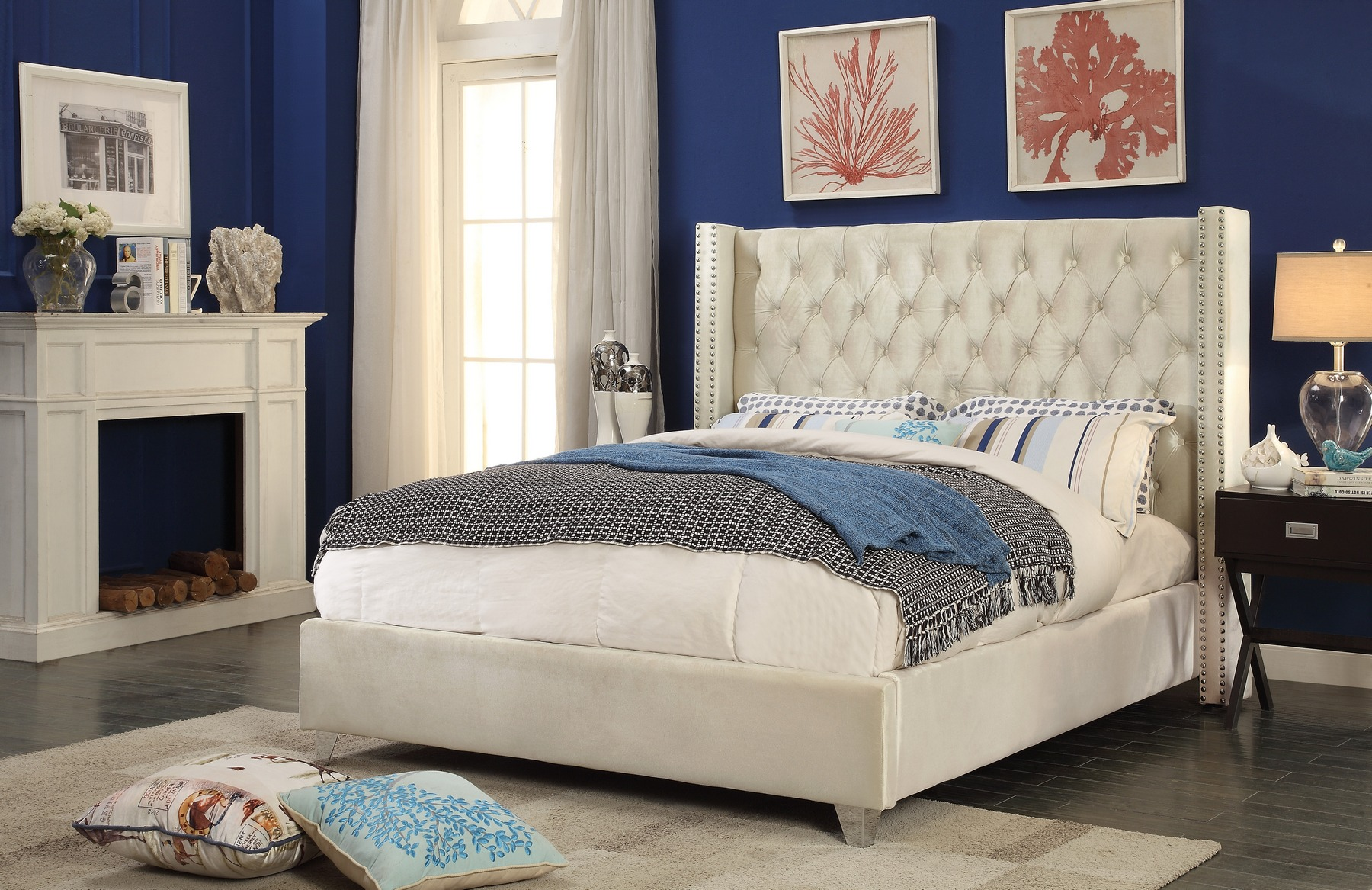 BEDS-INT-5892-